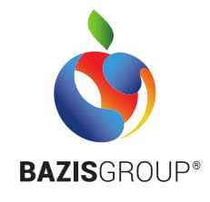 Bazis Group